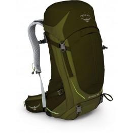 Рюкзак Osprey Stratos 36 зелений