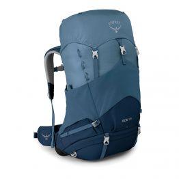 Рюкзак Osprey Ace 38 дитячий синій