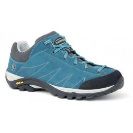Кросівки Zamberlan Hike Lite Wns жіночі сині