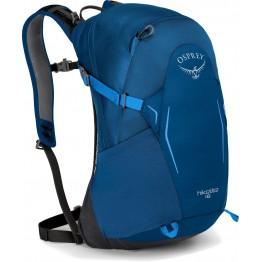 Рюкзак Osprey Hikelite 18 синій