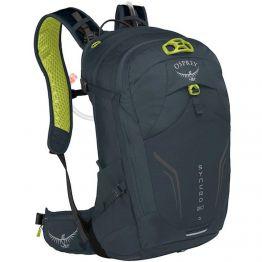 Рюкзак Osprey Syncro 20 сірий
