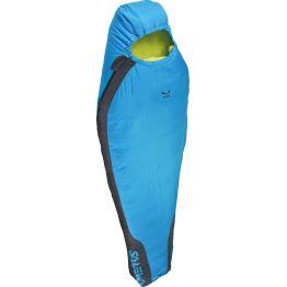 Спальник Salewa Micro 600 синий