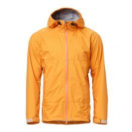 Куртка Turbat Vulkan 2 3L Pro мужская оранжевая