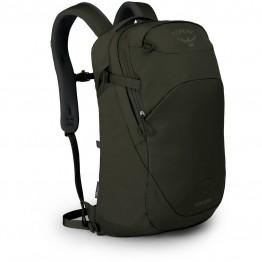 Рюкзак Osprey Apogee темно-зелений