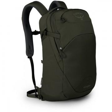 Рюкзак Osprey Apogee темно-зеленый