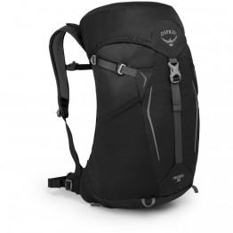Рюкзак Osprey Hikelite 32 черный