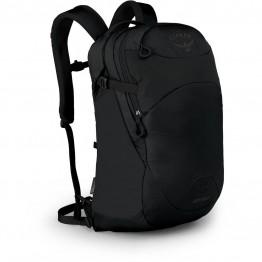 Рюкзак Osprey Aphelia женский черный