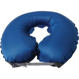 Подушка Exped NeckPillow синя