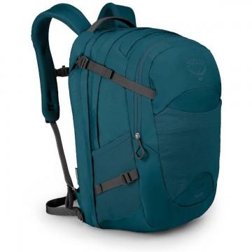 Рюкзак Osprey Nova 33 женский бирюзовый