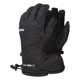 Рукавиці Trekmates Classic Lite DRY Glove чорний
