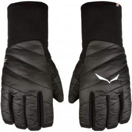 Перчатки Salewa Ortles 2 черные