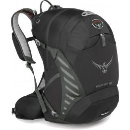 Рюкзак Osprey Escapist 32 черный
