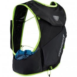 Рюкзак Dynafit Vert 6 серый