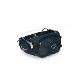 Поясная сумка Osprey Seral 7 синяя