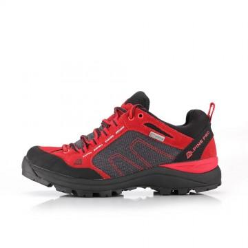 Кросівки Alpine Pro Derry червоні