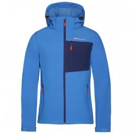 Куртка Alpine Pro Nootk 6 Mns мужская синяя