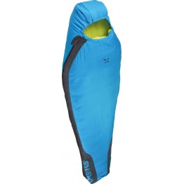 Спальник Salewa Micro 800 синій