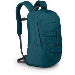 Рюкзак Osprey Axis 18 синій
