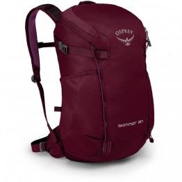 Рюкзак Osprey Skimmer 20 женский фиолетовый