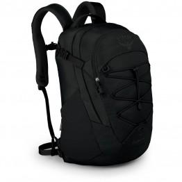 Рюкзак Osprey Questa жіночий чорний