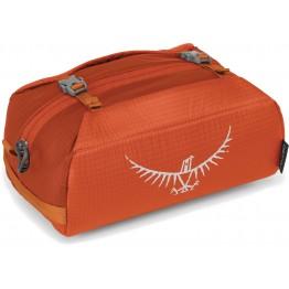 Косметичка Osprey Ultralight Washbag Padded оранжева