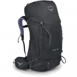 Рюкзак Osprey Kyte 46 жіночий сірий