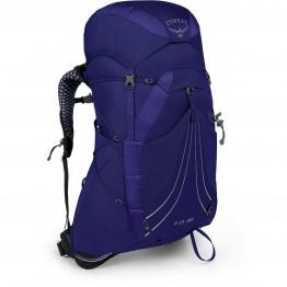 Рюкзак Osprey Eja 38 жіночий фіолетовий