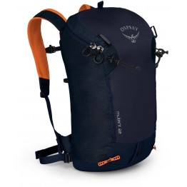 Рюкзак Osprey Mutant 22 синий