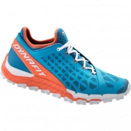 Кросівки Dynafit Trailbreaker Evo чоловічі сині