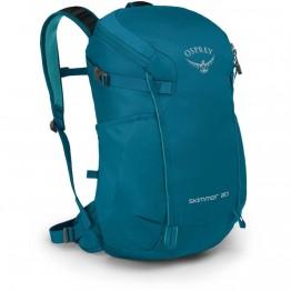 Рюкзак Osprey Skimmer 20 женский синий