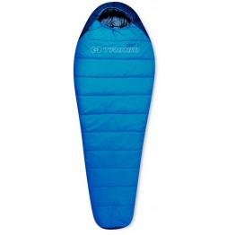 Спальник Trimm Sporty синій