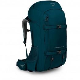 Рюкзак Osprey Farpoint Trek 55 синий