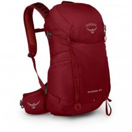 Рюкзак Osprey Skarab 30 червоний