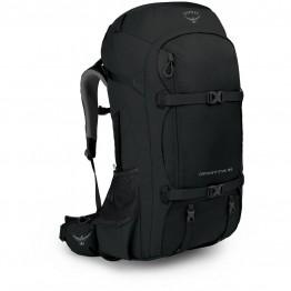 Рюкзак Osprey Farpoint Trek 55 черный