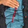 Рюкзак Osprey Quasar 28 синий