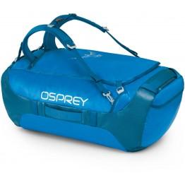 Сумка Osprey Transporter 95 синя