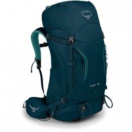 Рюкзак Osprey Kyte 46 жіночий зелений