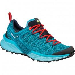 Кросівки Salewa WS Dropline GTX жіночі сині