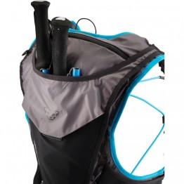 Рюкзак Dynafit Ultra 15 серый