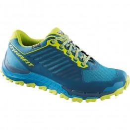 Кроссовки Dynafit Trailbreaker GTX мужские синие