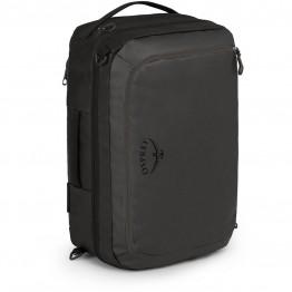 Сумка Osprey Transporter Global Carry-On 36 чорна
