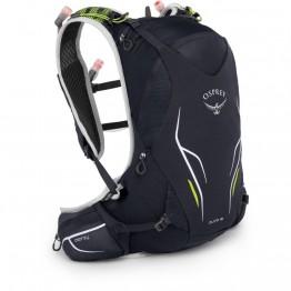 Рюкзак Osprey Duro 15 черный