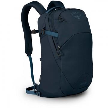 Рюкзак Osprey Apogee синій