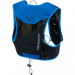 Рюкзак Dynafit Vert 6 синий