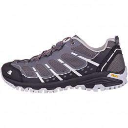Кросівки Alpine Pro Tylany чоловічі сірі