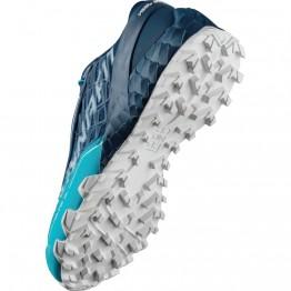 Кросівки Dynafit Feline SL Wms жіночі сині