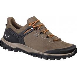 Кросівки Salewa MS Wander Hiker GTX чоловічі коричневі