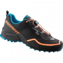 Кросівки Dynafit Speed MTN GTX чоловічі чорні