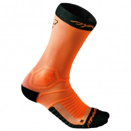 Шкарпетки Dynafit Ultra Cushion оранжевий