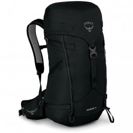 Рюкзак Osprey Skarab 34 чорний